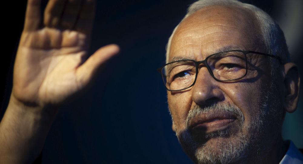 Le président du Parlement tunisien «va démissionner de son poste et fuira la Tunisie», assure un député