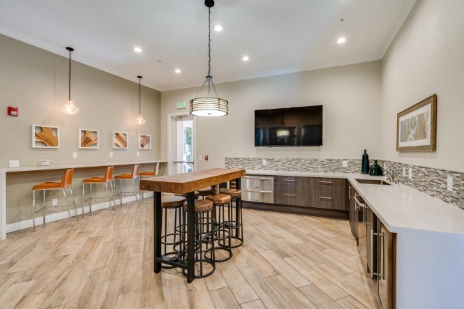 Windsor At Redwood Creek Rohnert Park Apartments For