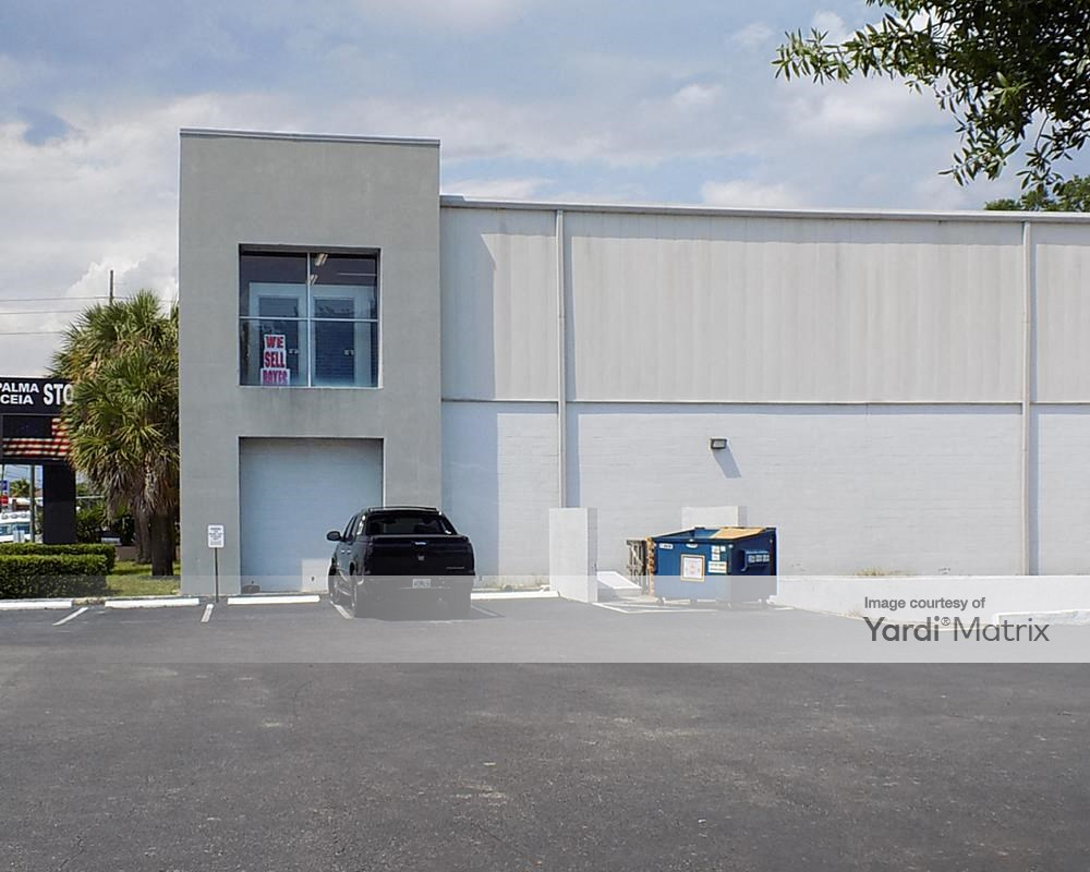 Palma Ceia Storage 520 South Macdill Avenue Tampa Rentcafe