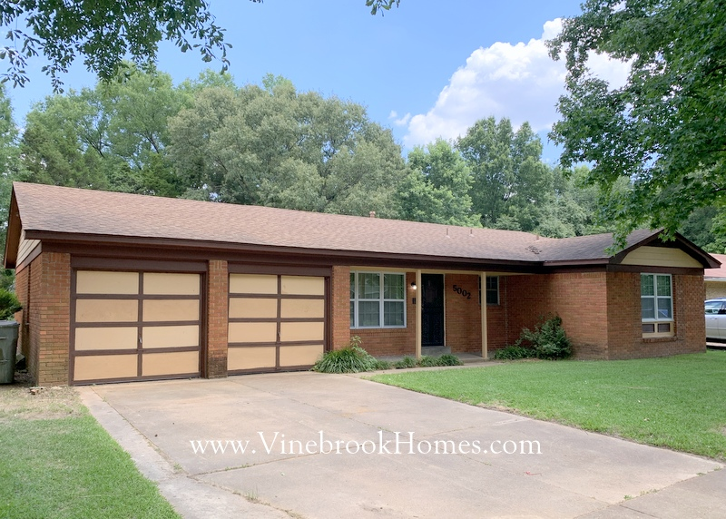 Best Houses For Rent In Memphis Tn 34 Homes Rentcafe