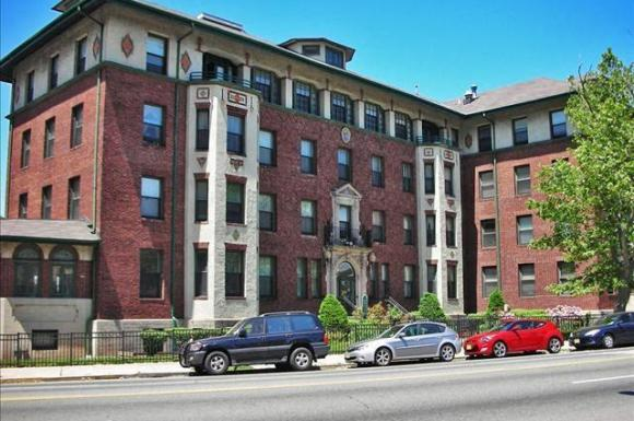 Image Result For Jersey City  Bedroom Apartments For Rent