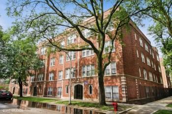 Apartments For Near Northwestern University