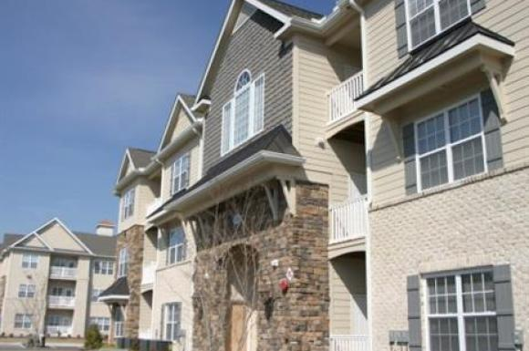 Waterford Apartments Washington Nc - The Best Apartment 2018
