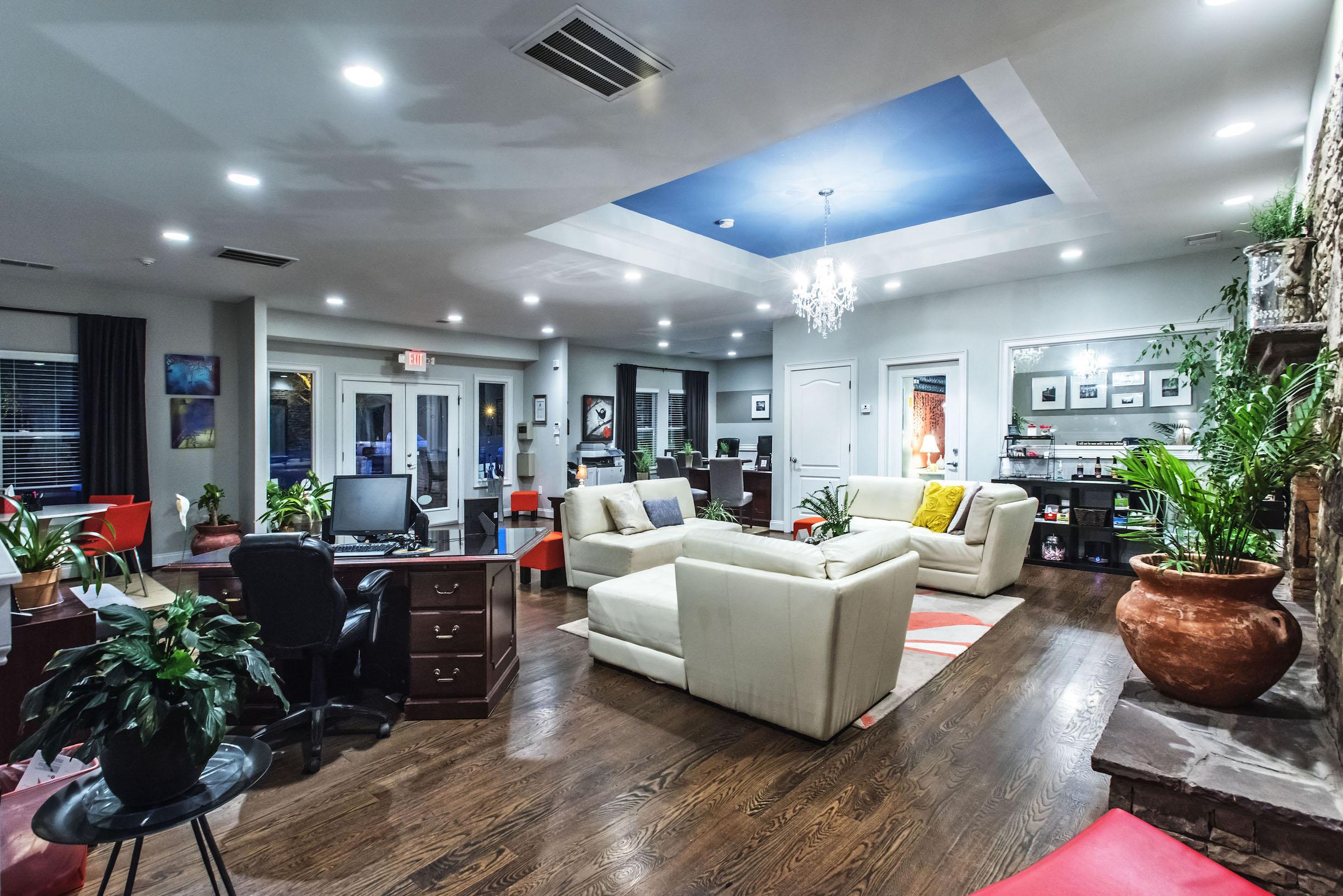 Sc Rental Residential Lease