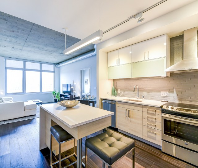 New Jersey Ave Se Studio  Beds Apartment For Rent