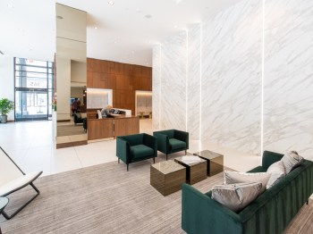365 Nicollet Mall Studio 3 Beds Apartment For Photo Gallery 1