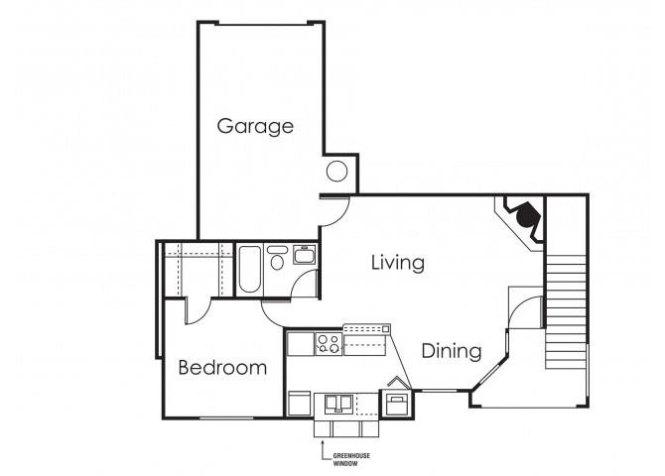 Copper Point Apartments In Mesa Az