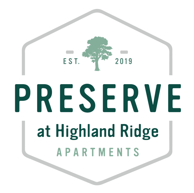 Preserve At Highland Ridge Logo Nashville Homepagegallery 1