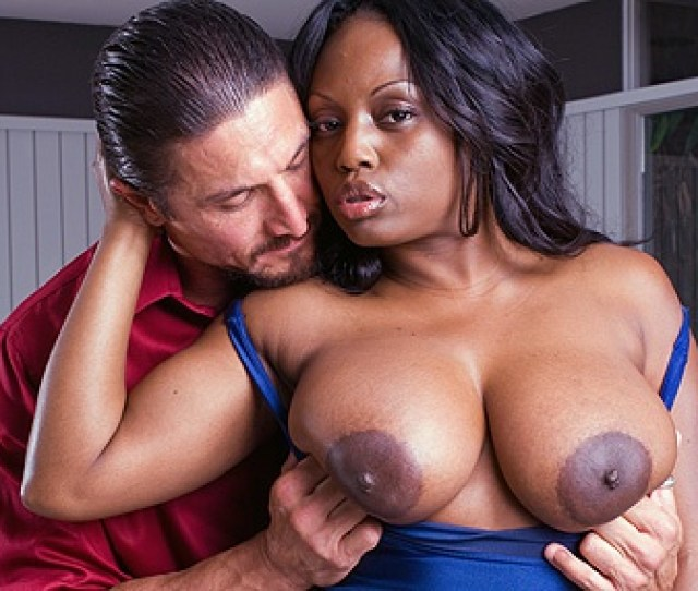 Private Hd Porn Video Busty Black Jada Wants Some Hardcore Fucking From An Expert