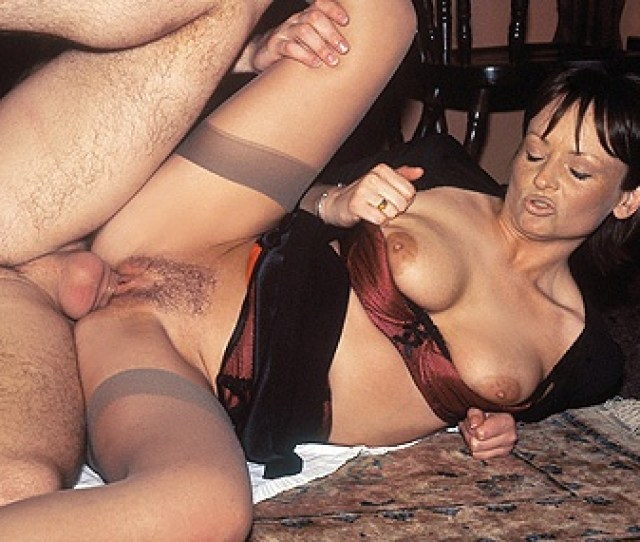 Gina G Gives Blowjob And Gets Dp From Chef And Waiter For