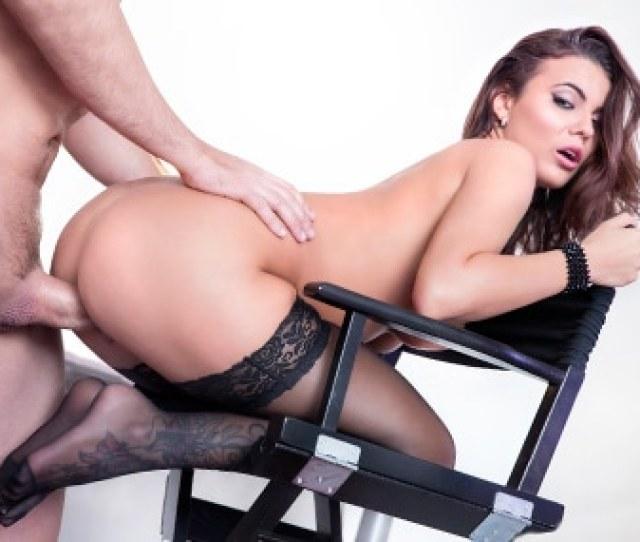 Private Hd Porn Video Vanessa Decker Beautiful Fucking