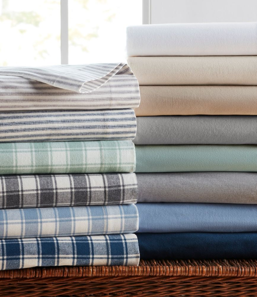 ultrasoft comfort flannel pillowcases set of two