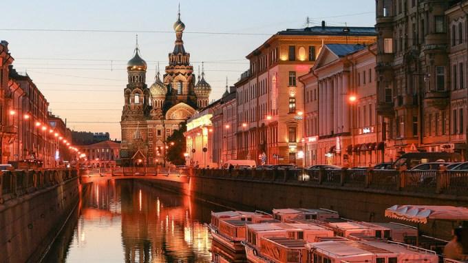 「ロシア 首都」の画像検索結果
