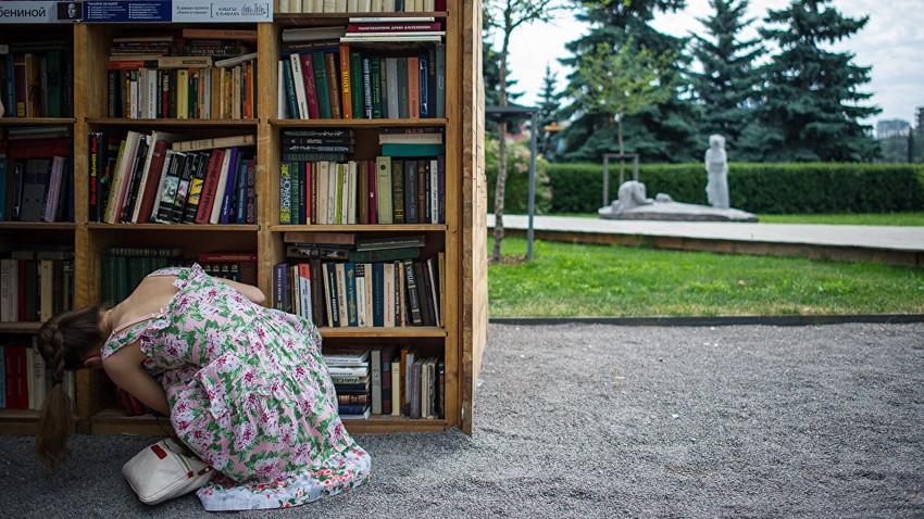 Zeitgenossische Literatur Klassiker Bucher Zeitschriften In