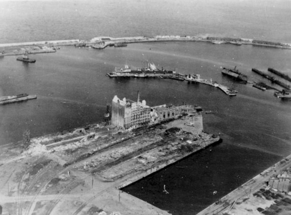 Esta fue la tragedia más terrible vivida en la historia de la Marina  Soviética - Russia Beyond ES