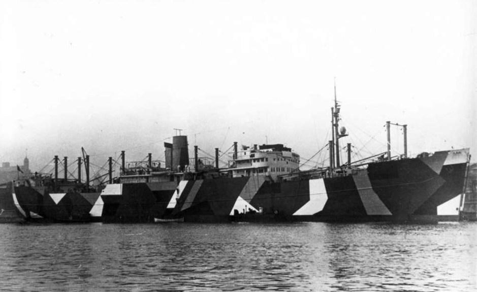 Estos fueron los 3 mejores comandantes de submarinos soviéticos de la Segunda  Guerra Mundial - Russia Beyond ES