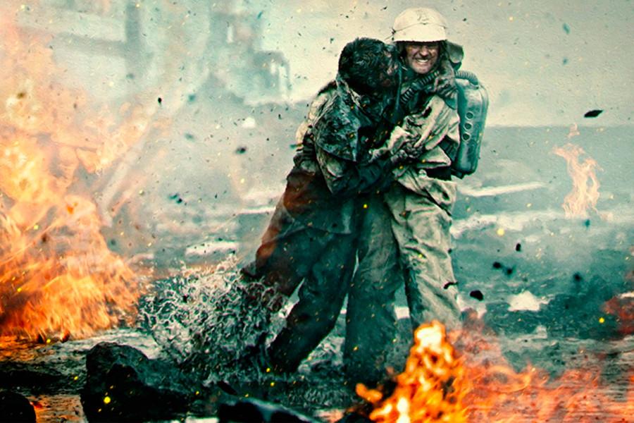 Estas son las 5 películas rusas más esperadas de 2021 - Russia Beyond ES