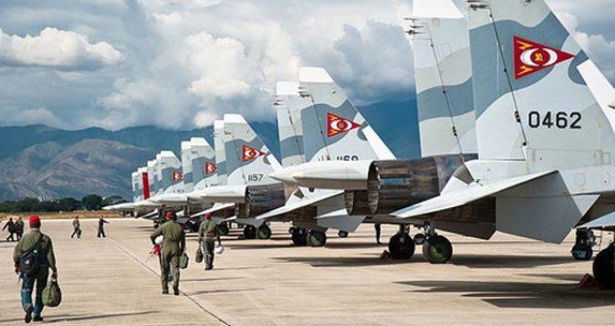 https://i2.wp.com/cdni.rbth.com/rbthmedia/images/web/in-rbth/images/2012-09/top/Sukhoi-SU-30_632.jpg?resize=674%2C357&ssl=1