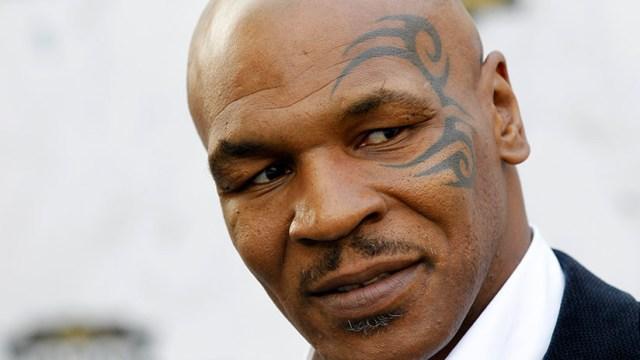 Argentina niega la entrada a Mike Tyson tras su deportación de Chile