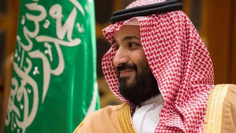 ¿Vientos de cambio?: Lo que pretende Arabia Saudita con reformas internas y conflictos en el golfo