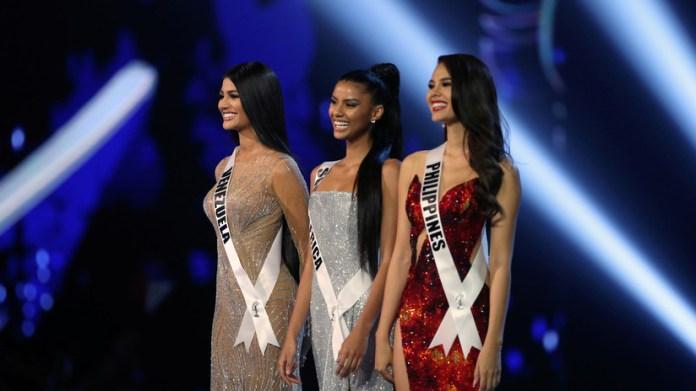 Resultado de imagen para Miss universo filipinas