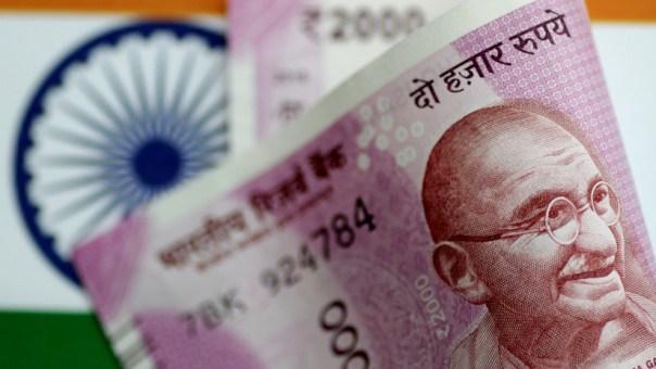 Un estado de India realizará el mayor experimento del mundo con renta básica universal