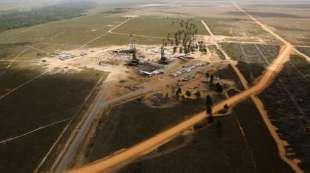 Venezuela participates fully in Petrocedeño company, which operates in one of the world's largest oil fields