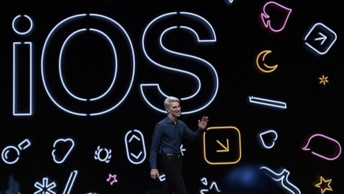 Estas son las ocho nuevas funciones más útiles del próximo iOS 13