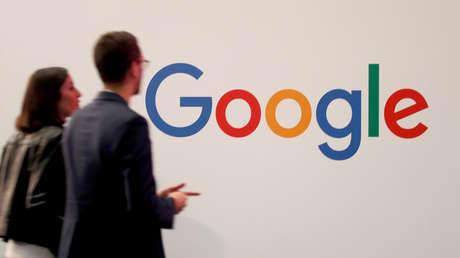 Google proclama la 'supremacía cuántica' con el ordenador más potente (pero el informe desaparece)