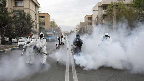 Señalan dos condiciones necesarias para detener la pandemia del coronavirus