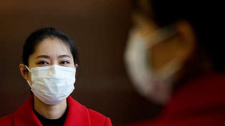 Un estudio de Cambridge sugiere que la pandemia de covid-19 no comenzó en Wuhan y surgió antes de lo que se estima