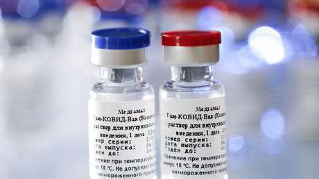 Creadores de la vacuna rusa contra el covid-19 explican su rápido desarrollo, por qué la consideran segura y responden a quienes la critican