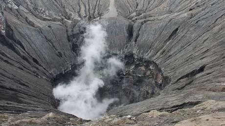 Descubren uno de los cráteres de meteorito más grandes del mundo en Australia