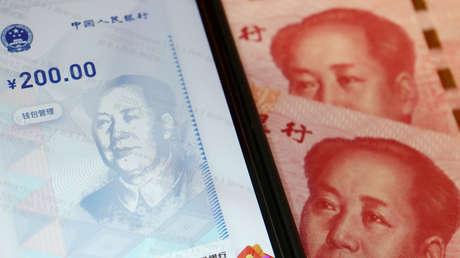 A casi regalado venderían una empresa china que hace dos años tenía un valor de más de mil millones de dólares