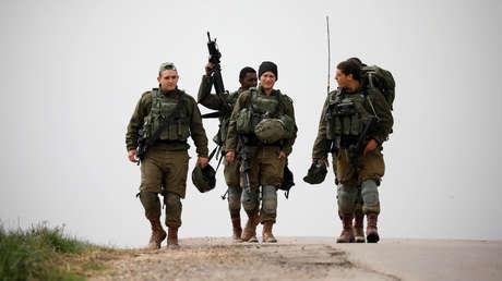 """Una ONG israelí acusa de 'apartheid' a Israel y denuncia """"un régimen de supremacía judía"""" en la región"""