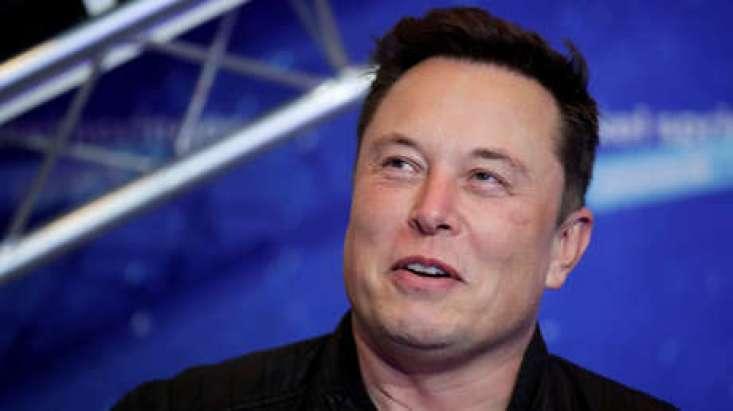 Elon Musk gana 11.500 millones de dólares en una semana