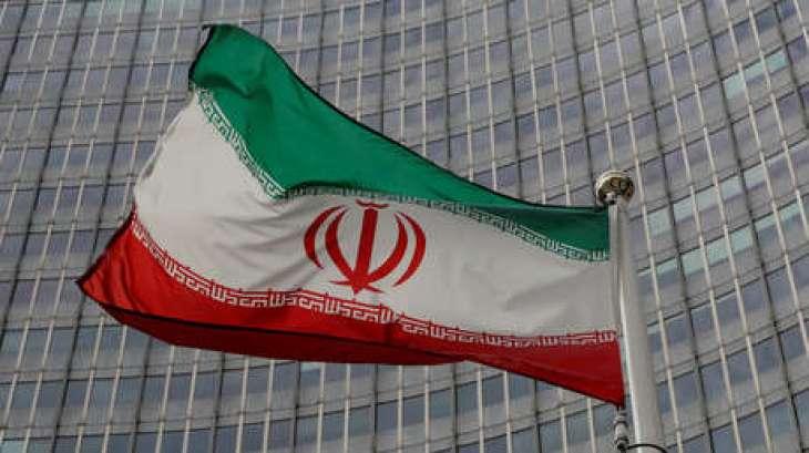 Reuters: EE.UU. aceptaría la invitación de la UE para conversar sobre un posible regreso de Irán al acuerdo nuclear
