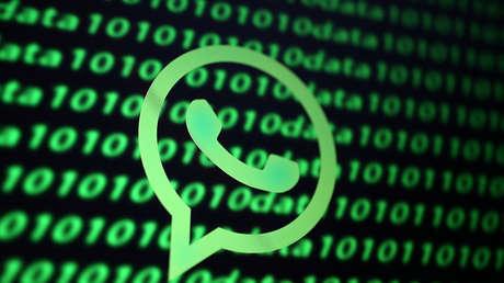 Accede a Whatsapp y toma fotografías sin autorización: descubren un nuevo y sofisticado 'malware' capaz de robar información de dispositivos Android