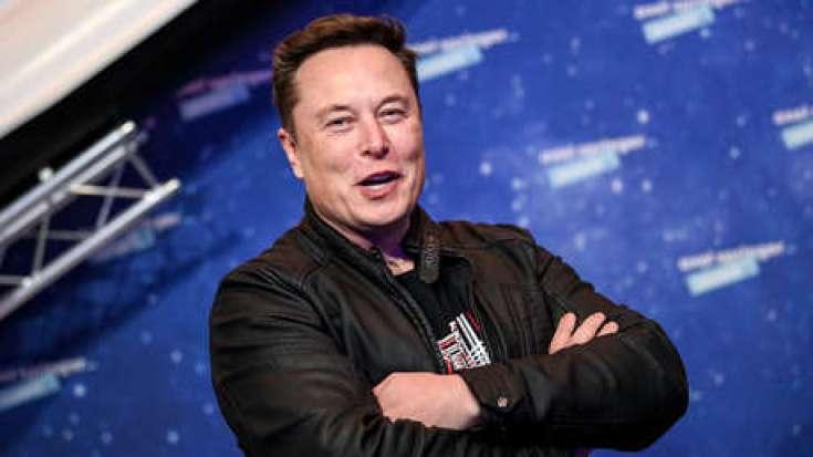 Elon Musk donará 30 millones de dólares a un condado de Texas y las autoridades no tenían ni idea de la iniciativa