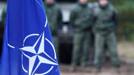 Moscú: Rusia toma medidas para garantizar su seguridad fronteriza ante el aumento de la actividad de la OTAN
