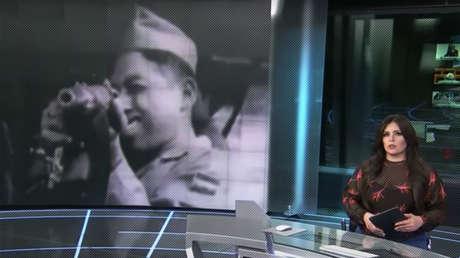 """""""Esa gente venía a matar aquí"""": memorias de un excombatiente a 60 años de la fallida invasión de Playa Girón en Cuba"""