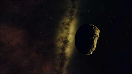 Así es como la NASA pretende salvar el planeta del impacto de asteroides devastadores