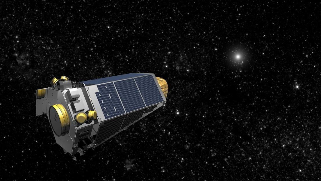 Descubren cinco sistemas planetarios de doble sol al estilo de 'Star Wars' que podrían albergar vida extraterrestre