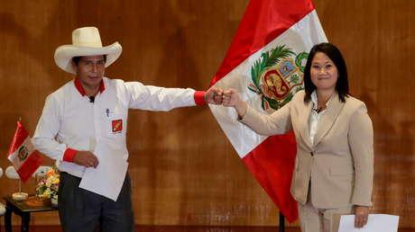 Lo que logra (y lo que no) el atentado terrorista en Perú que dejó 18 muertos a escasos días de las presidenciales