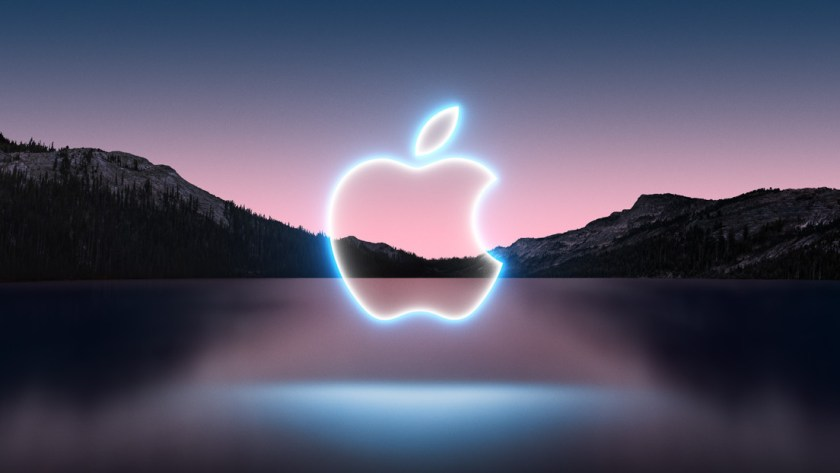 VIDEO: Apple presents the new iPhone 13