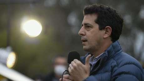 Batería de renuncias en el Gabinete de Alberto Fernández tras la derrota del oficialismo en las primarias