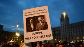 Britischer ex-Diplomat zu RT: Warum bombardiert die NATO Madrid nicht für 78 Tage?
