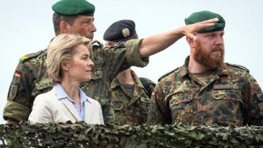 Bildergebnis für deutschland irak