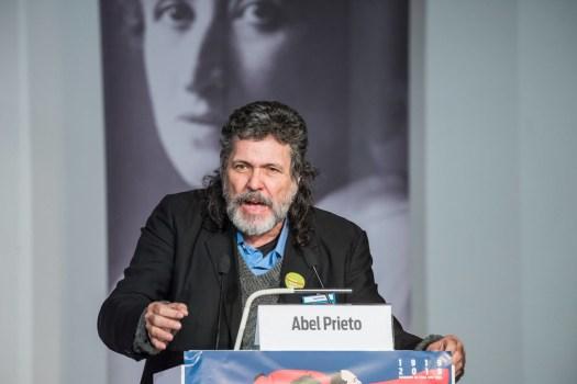 """""""NATO ist die größte Bedrohung für Europa"""" – Rosa-Luxemburg-Konferenz in Berlin"""