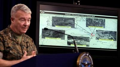 USA verstärken Präsenz am Persischen Golf – Weitere Patriot-Stationierung im Irak